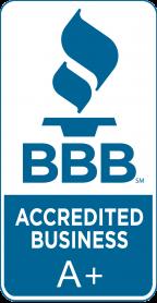 BBB-Logo-Blue
